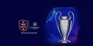 EA SPORTS eChampions League,UEFA eChampions League,EA SPORTS FIFA 19 Global Series,UEFA EA Sports eChampions League,UEFA eChampions league Prize money