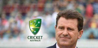cricket australia Mark Taylor resigns,australia ball tampering scandal,Cricket ball tampering scandal,ball tampering scandal,Mark Taylor resignation