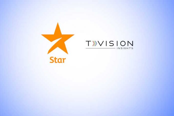 BARC Ratings,Star TV TVision partnership,Star TV India,Broadcast Audience Research Council of India,India's leading sports broadcasters