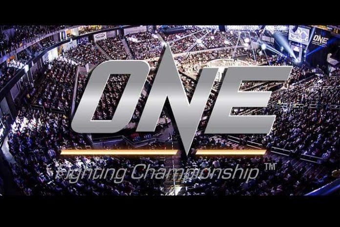 One Championship eSports,One Championship,ONE eSports,Asia biggest eSports Series,Asia's largest global eSports Championship