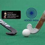 Hockey World Cup Celebrations,Men's Hockey World Cup,Hockey World Cup opening ceremony,FIH Men's Hockey World Cup 2018,Hockey World Cup tickets