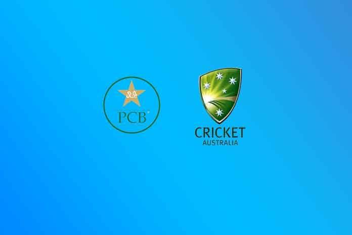PCB Ehsan Mani,ICC Cricket World Cup 2019,Pakistan Australia ODI Series,Cricket Australia,Pakistan Cricket Board