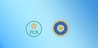 Pakistan Cricket Board,PCB BCCI Case,ICC Dispute Resolution Committee,India Pakistan Dispute,PCB Ehsan Mani