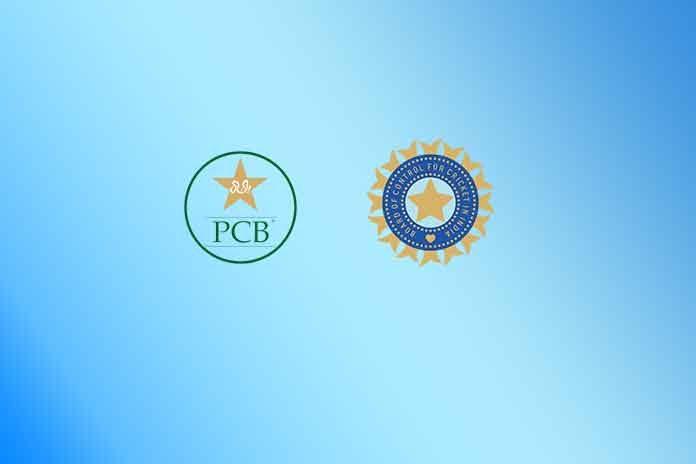 Pakistan Cricket Board,PCB BCCI Case,ICC Dispute Resolution Committee,India Pakistan Dispute,PCB Ehsan Mani
