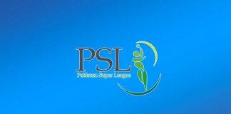 AB Devilliers PSL,Steven Smith Pakistan Super League,PSL Player Drafts,PSL 2018 Player Draft,Pakistan Super League
