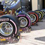 Pirelli Tyres F1 Partnership,Formula 1 Official Tyres partner,Pirelli Tyres Formula 1 partnership,Formula One,Formula 1 partnerships