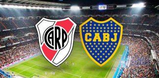 Copa Libertadores Qatar,Copa Libertadores final,Copa Libertadores sponsorships,Copa Libertadores Broadcasting rights,South African Football Confederation