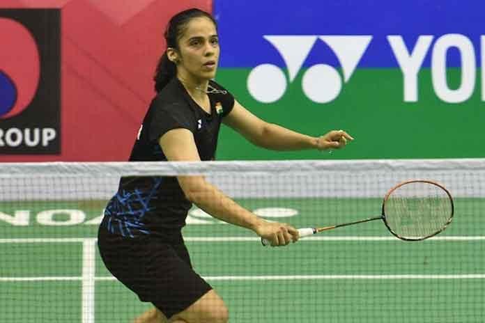 Saina Nehwal Syed Modi tournament,Ashwini Ponnappa Syed Modi tournament,Satwik Rankireddy Syed Modi tournament,Syed Modi tournament,Syed Modi International World Tour Super 300 tournament