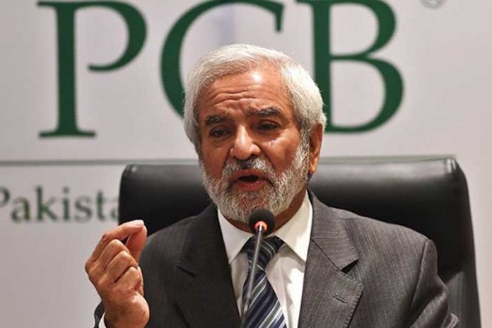 Pakistan Cricket Board Ehsan Mani,Sarfraz Ahmed ICC World Cup,ICC World Cup 2019,PSL 2019,Pakistan Super League 2019