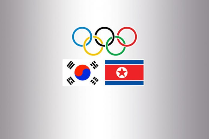 2032 Olympics bid,Korea Olympics joint bid,North Korea - South Korea Olympic,International Olympic Committee,2032 Olympics Olympic Bids