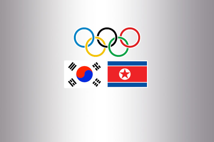 South, North Korea to officially inform IOC for 2032 ...