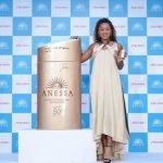 US Open 2018 Champion,Naomi Osaka US Open,Naomi Osaka Shiseido,Shiseido brand ambassador,world's biggest talent management company