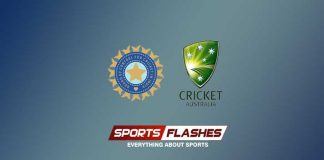 Sports Flashes India Australia rights,India-Australia series audio rights,India Australia Series Broadcasting rights,BCCI Media Rights,Board of Control for Cricket in India
