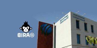 ICC Bira 91,Bira 91 ICC Partnership,International Cricket Council,Bira 91,ICC Cricket World Cup