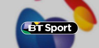 BT Sports Profit,BT Sports Media Rights,BT Sports revenue,BT Sports UEFA rights,Sports Business News