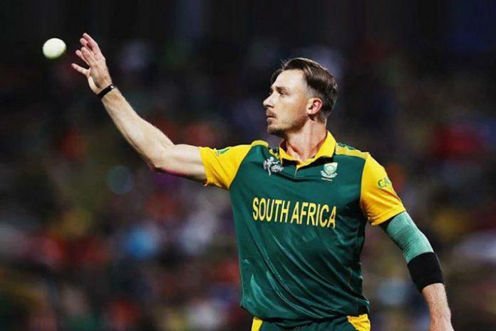 Dale Steyn Australia ODI Series,ODI Series AUS VS SA,Australia One-Day International,Australia VS South Africa ODI Series,Australia VS South Africa