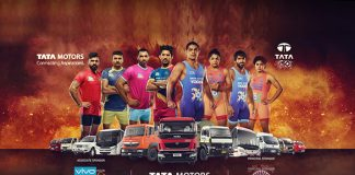 TATA Motors TVC,Desh ke Khel – Wrestling and Kabaddi,Tata Motors New Video,Tata Motors Wrestling and Kabaddi Video,Tata Motors Sponsorships