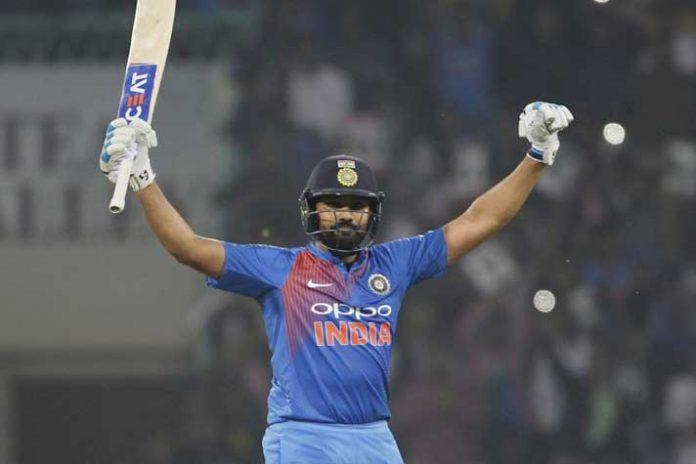 Rohit Sharma India Australia T20,India Australia T20 Series,India Vs Australia Series,Rohit Sharma India Australia Series,India tour of australia