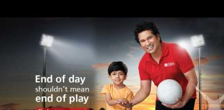 Sachin Tendulkar sports legend,Sachin Tendulkar Mumbra,Mumbra Football,Sachin Tendulkar DBS Bank,God of Cricket
