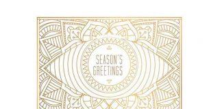 Happy Diwali,Star Sports,Best Diwali Gift,Diwali gifts,Star India