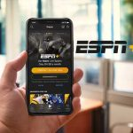 Walt Disney,Digital sports platforms,ESPN+ subscribers USA,ESPN+ Latest Subscribers,Walt Disney ESPN+