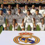Real Madrid adidas Kit sponsorship,Real Madrid Kit Sponsorship,Real Madrid adidas record deal,Adidas Biggest Sponsorship Deal,Real Madrid sponsorships