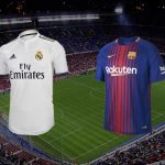 Top 10 kit sponsorship deals,kit sponsorship deals,Richest Top 10 kit sponsorship,kit sponsorship Deals,Adidas Top sponsorship deal
