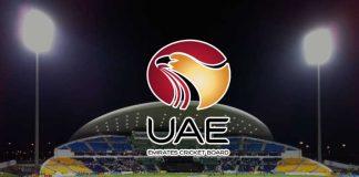 Emirates Cricket Board,AB de Villiers UAE T20 League,UAE Twenty20 tournament,UAE T20x cricket league,UAE T20x franchise cricket league