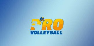 Pro Volleyball League,Pro Volleyball League India,Ukkrapandian Volleyball,Volleyball league benefits,Indian Volleyball League