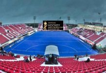 Hockey World Cup,2018 Men's Hockey World Cup,FIH Men's Hockey World Cup,2018 Hockey World Cup,FIH Men's Hockey World Cup 2018