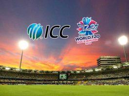 T20 World Cup 2020,Women's T20 World Cup 2020,ICC Women's T20 World Cup,World Twenty20 Championships,International Cricket Council