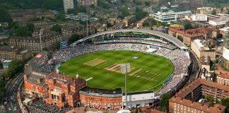 largest capacity cricket stadium in UK,international cricket venues,Kia Oval international cricket venue,World Largest capacity cricket stadiums,largest capacity cricket stadium in UK