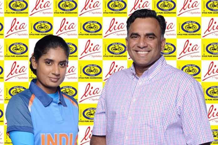 Mithali Raj,ICC Women's World Cup,Indian Women Cricketers,T20 International,women's cricket