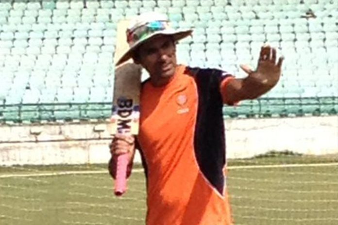 Mohammad Kaif Delhi Daredevils,Delhi Daredevils IPL,Indian Premier League Delhi Daredevils,Mohammad Kaif Assistant Coach,Indian Premier League