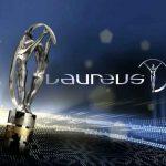 Laureus Sports Awards,Laureus Awards in Monaco,Monaco Laureus Awards,Sports awards,Sport's premier global awards ceremony