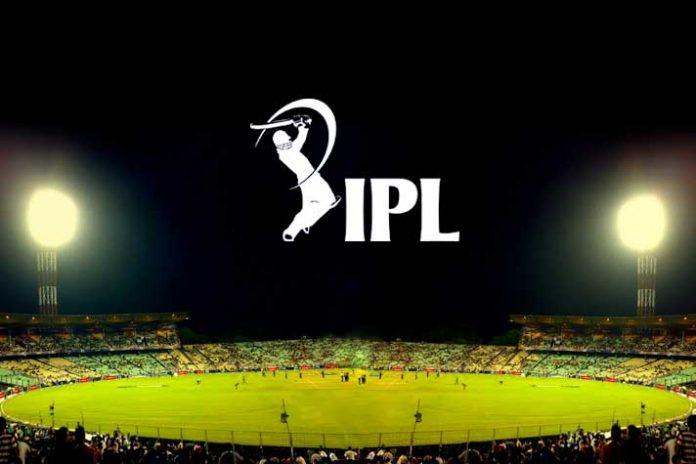 IPL Player Retention 2019,Indian Premier League Teams Spent,Indian Premier League Season 12,IPL Retention live,IPL Season 12 auction