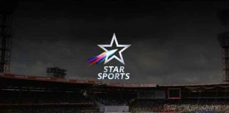 Star Sports 1 Tamil,Star Sports 1 Kannada,Star Sports expansion plans,India's largest sports channel network,Star Sports BARC rating