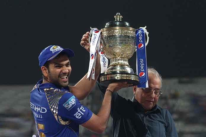 IPL Player Retention 2019,Indian Premier League Mumbai Indians,IPL Player Auction,IPL Retention live,IPL Season 12 auction