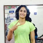 #MeToo Vinesh Phogat,Vinesh Phogat indian Wrestling,#MeToo campaign,#Meetoo movement,#Meetoo movement Vinesh Phogat