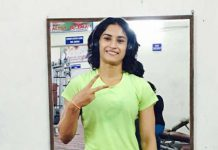 #MeToo Vinesh Phogat,Vinesh Phogat indian Wrestling,#MeToo campaign,#Meetoo movement,#Meetoo movement Vinesh Phogat