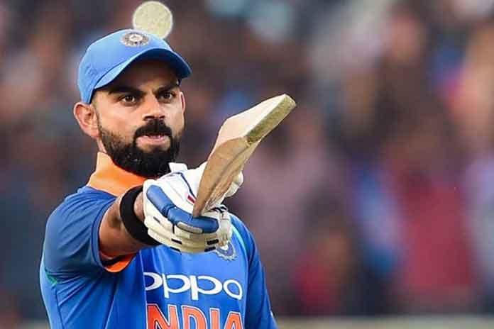 Indian Cricket team,Tour of australia,India Australia Series,Virat Kohli India Australia Series,Rohit Sharma India Australia Series
