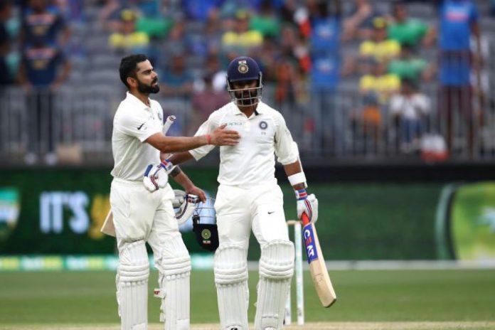 Australia-India 3rd Test,Australia-India Test Match,Ind vs Aus,India Australia Test Series,India Australia Series