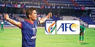 ISL-I League Merge plan,Indian Super League,I League,AIFF,AFC