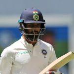 Mayank Agarwal,Cheteshwar Pujara,Hanuma Vihari,India Australia Test,India vs Australia 3rd Test Live