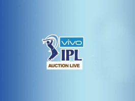 IPL Auction Live Updates,Indian Premier League,IPL Auction,IPL 2019 Auction,IPL Auction Live