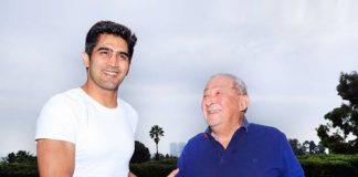 Vijender US debut,Bob Arun India plans,Vijender Singh India,Vijender Singh Bob Arum Deal,Discovery ESPN