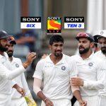 Australia India Test Live,Adelaide Test Live,Australia India Test Series,Watch Live Ind vs Aus,Live India vs australia test series