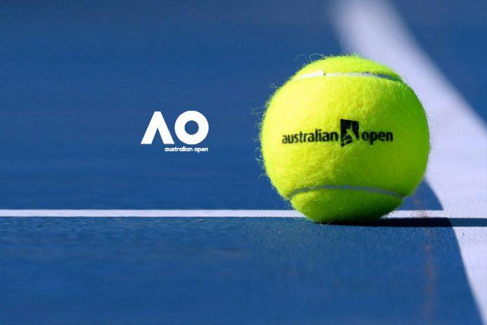 Australian Open 2019,Australian Open,Australian Open Tournament,Tennis Tournament,Australian Open new format
