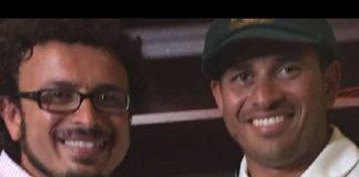 Usman Khawaja,Usman Khawaja Brother Arrest,Khawaja terrorism charge,Cricket Australia,Australian Cricketer terrorism charges