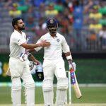 Melbourne Test LIVE,India Australia Series,India vs Australia Live,India vs Australia Test Series,Watch live India vs Australia Test Match
